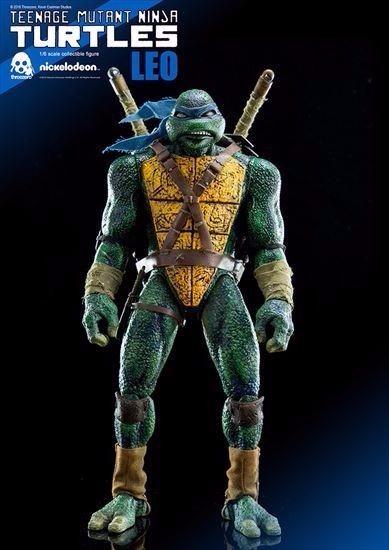 Threezero teenage mutant ninja turtles 16 tmnt threezero teenage mutant ninja turtles 16 voltagebd Gallery