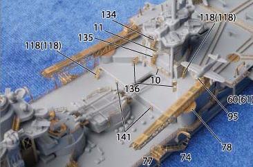 キャラクターグッズ・フィギュア・おもちゃ、ホビー通販サイト10,000円以上お買い上げで送料無料!!フジミ模型 1/700特シリーズSPOT No.68 日本海軍航空戦艦 伊勢 1944年10月 DX