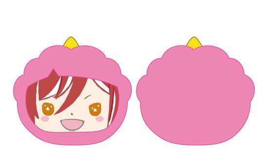 あんさんぶるスターズ!×サンリオキャラクターズ アニメ・キャラクターグッズ新作情報・予約開始速報